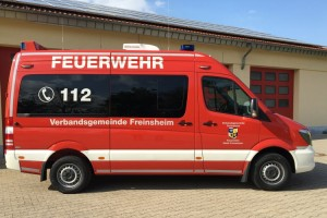 ELW - Freinsheim 11