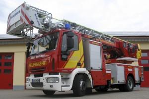 DLK 18-12 - Freinsheim 31